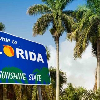 Top 10 Highest Paying Jobs in Florida, USA