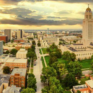 Lincoln, Nebraska Recruitment Agencies, HR Consultants & Companies