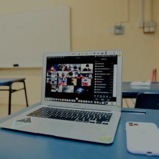 Online Jobs for Teachers; 7 Platforms to Find Remote Teaching Jobs