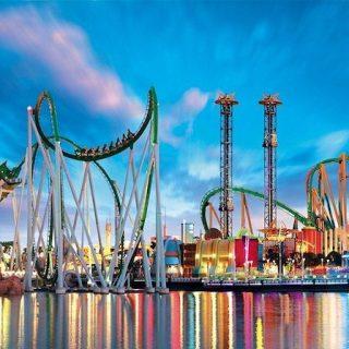 Orlando, Florida Job Placement Agencies, Recruitment Specialists