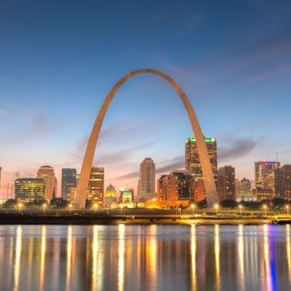 St. Louis, Missouri Employment Agencies, Hiring Experts and Consultants