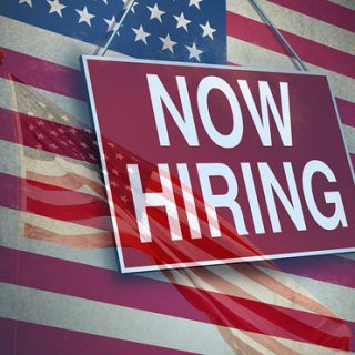 1000+ Employment Agencies / Recruitment Firms in the USA