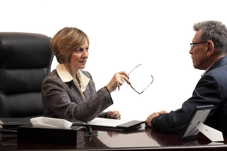 How to Find a Career Coach That Is Right for You