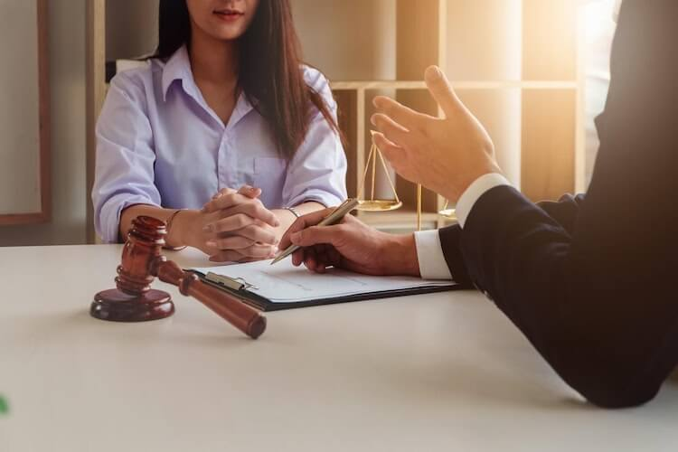 8 Jobs in Law and Criminal Justice For New Graduates