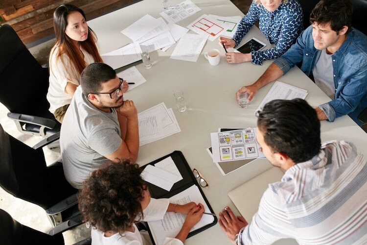 5 Effective Project Management Tips for Competent Project Managers