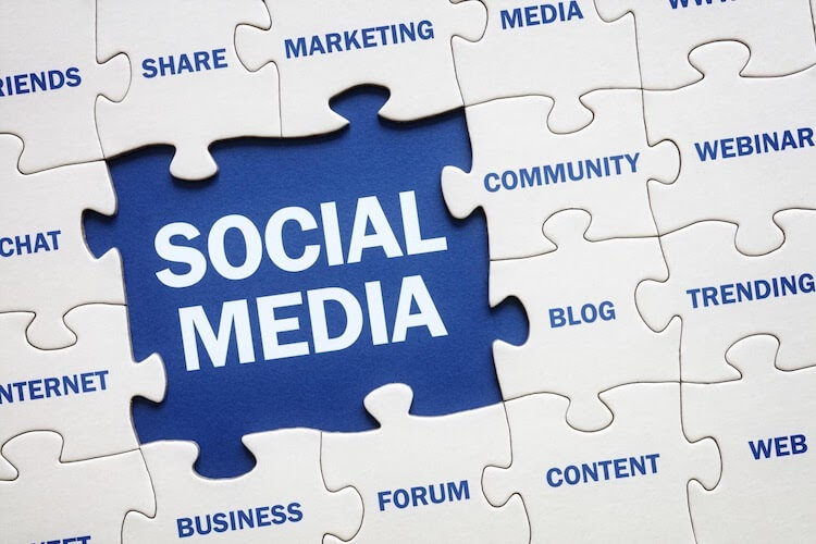 How to Become a Social Media Manager: A Career Guide