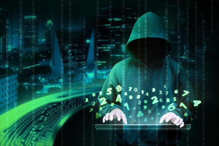 How to Start a Career in Cyber Security: 5 Helpful Tips
