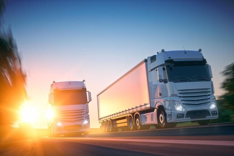 4 Things Nobody Tells You About a Career in Trucking