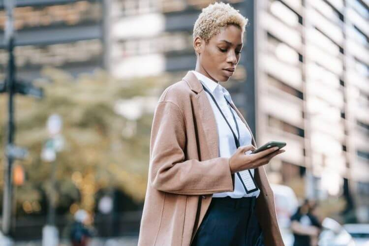 What Are the Best Career Apps? The Answer May Surprise You