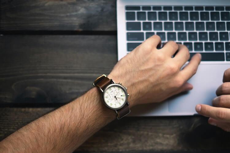 7 Tips For Better Time Management