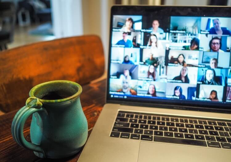 Marketing Guide: How to Make A Profitable Webinar