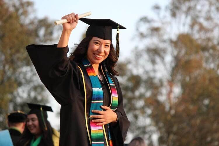How to Be Successful in Student Life: 10 Tips for College Students