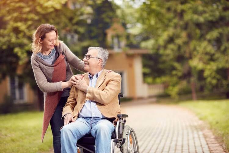 How to Become a Certified Caregiver: A Basic Guide